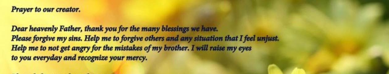 My healing testimony with a Catholic Priest Thomas Mathew